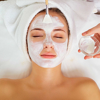 facial small perfectparlour