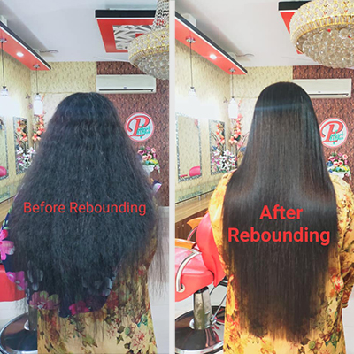 hair treatment small perfectparlour